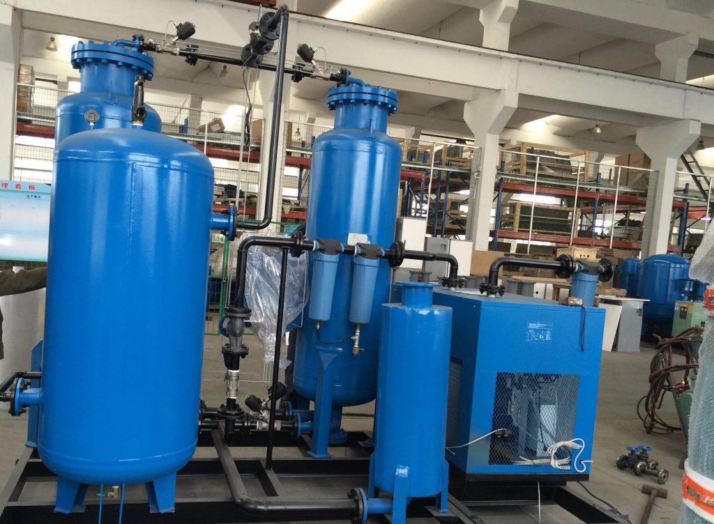 اکسیژن ساز | اوژن اطلس سپهر