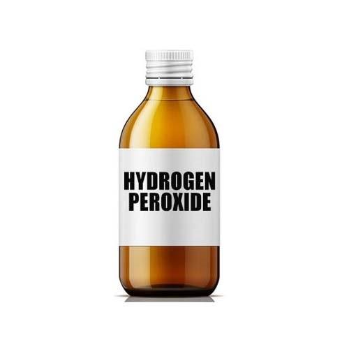 ضد عفونی آب اکسیژنه