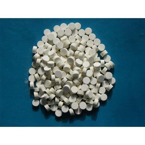 ماده ضد عفونی کننده برومین