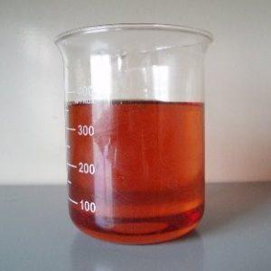 ماده ضدعفونی کننده فنولیک- phenolic