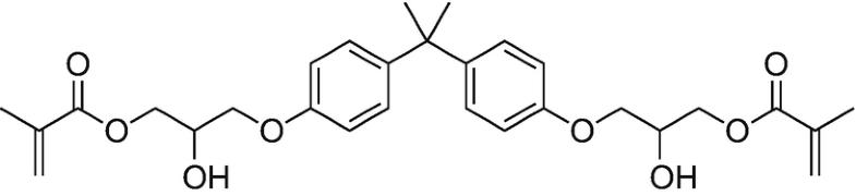 ترکیب شیمیایی ماده ضد عفونی کننده پروکسان