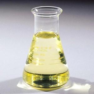 هیپوکلریت سدیم - آب ژاول - سفید کننده