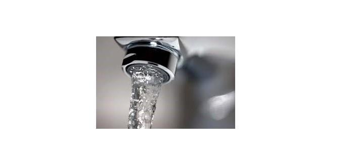 ضدعفونی آب با استفاده از کلرامین